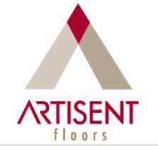 Artisent Floors-logo