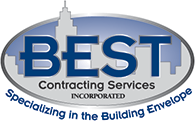 Best Contracting Services-logo