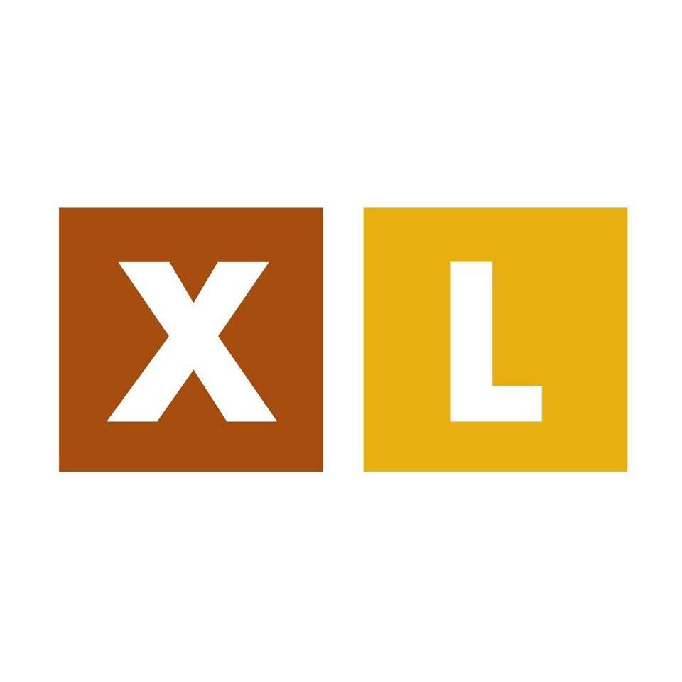 XL Construction-logo