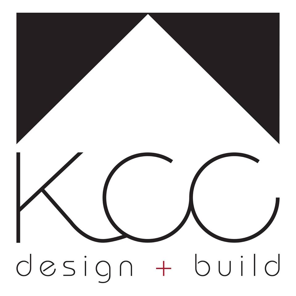 KCC Design + Build-logo