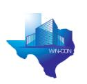 Win-Con-logo
