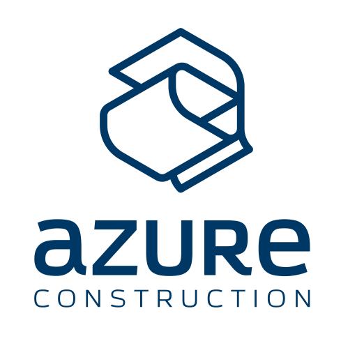 Azure Construction (CA)-logo