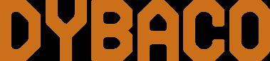 Dybaco Logo