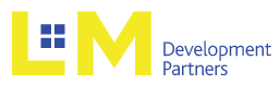 L + M Development Partners-logo
