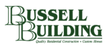 Bussell Building-logo