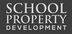 P & T Construction, Inc (School Property Development)-logo