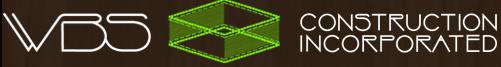 WBS Construction-logo