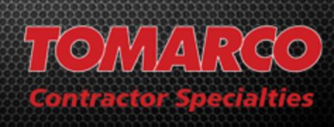 Tomarco Contractor Specialities Logo