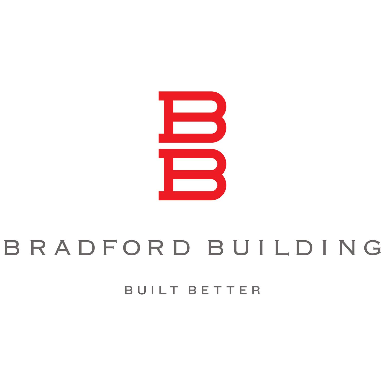 Bradford Building Company-logo