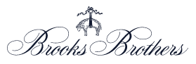 Brooks Brothers-logo