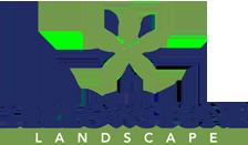 Yellowstone Landscape-logo
