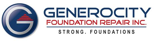 Generocity Services Logo