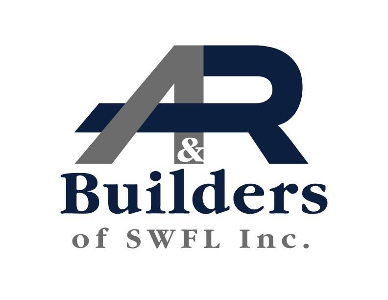 A&R Builders of SWFL, Inc.-logo