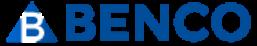 Benco Constructions Services Logo
