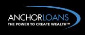 Anchor Loans Lp-logo
