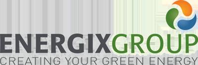 Energix Group Logo