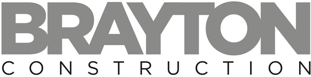 Brayton Construction Logo
