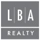 LBA Realty-logo
