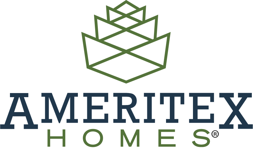 Ameritex Homes-logo