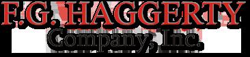 F. G. Haggerty Company Inc.-logo