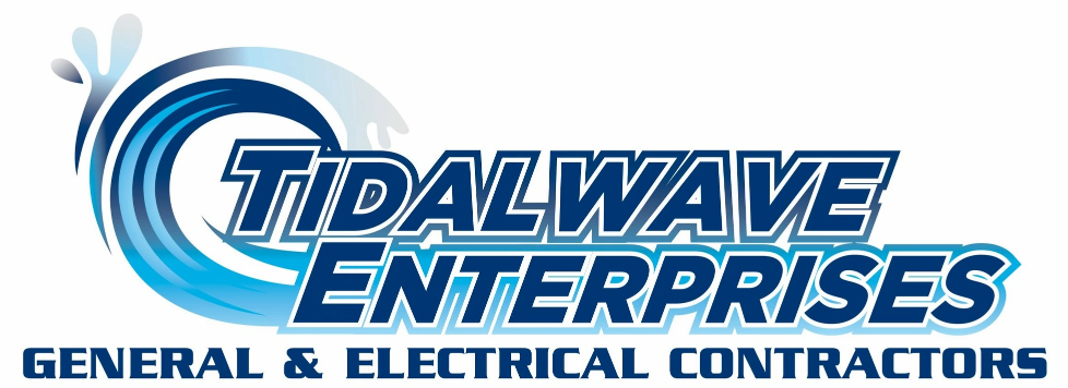 Tidalwave Enterprises-logo