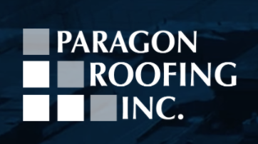 Paragon Roofing (TX) Logo