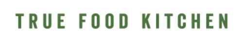 True Food Kitchen-logo