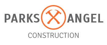 Parks Angel Construction-logo