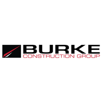 Burke Construction Group, Inc. (NV)-logo