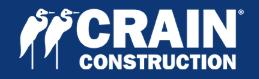 Crain Construction-logo