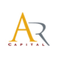 American Realty Capital-logo