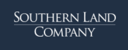 Southern Land Company-logo
