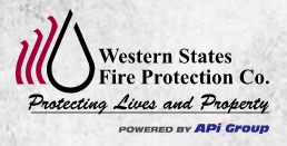 Western States Fire Protection-logo