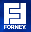 Forney Construction-logo