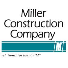 Miller Construction Company (FL)-logo