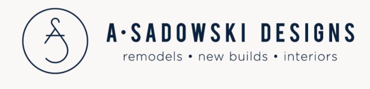A Sadowski Designs-logo