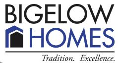 Bigelow Homes (MN)-logo