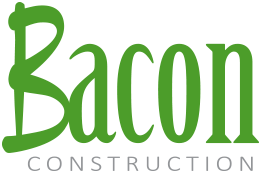 Bacon Construction (RI)-logo