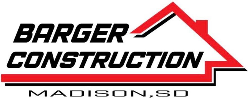 Barger Construction (SD)-logo