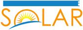 Lifetime Solar-logo