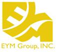 EYM Group-logo