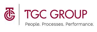 TGC Group-logo