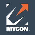 Mycon General Contractors Logo