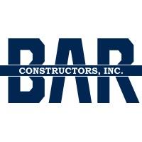Bar Constructors Logo