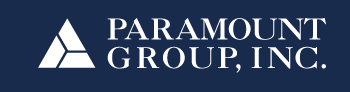 Paramount Group-logo