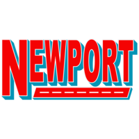 Newport Construction Corp. (NH)-logo