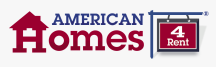 American Homes 4 Rent (AMH)-logo