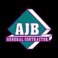 AJB General Contractor-logo