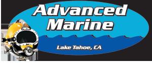 Advanced Marine Services Corporation-logo