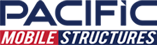 Pacific Mobile Structures-logo